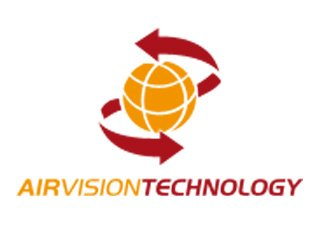 Air Vision Technology, s.r.o.