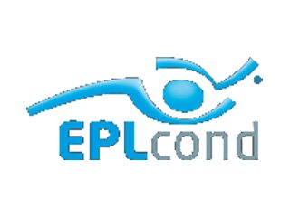 EPLcond a.s.