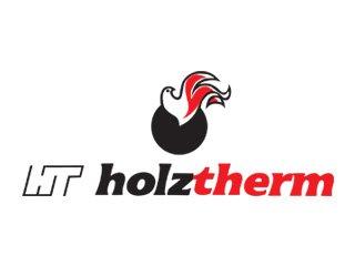 HOLZTHERM spol. s r.o.