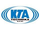 KTA technika, s.r.o.