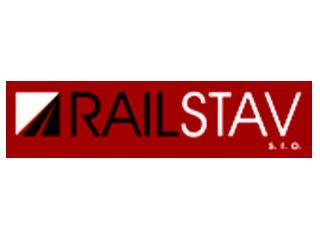 RAILSTAV, s.r.o.