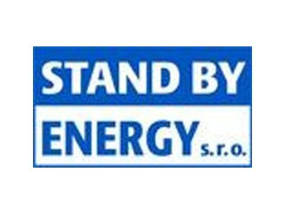 Stand by energy s.r.o.