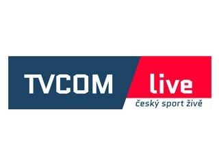 TVCOM.cz