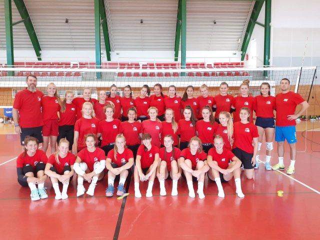 Přípravný turnaj Plzeň