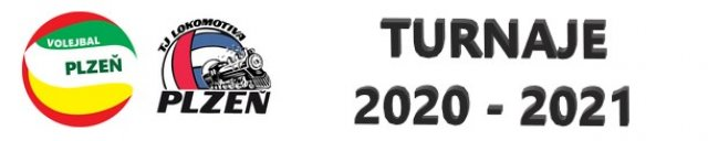 Turnaje 2020 - 2021