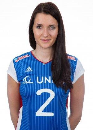 Eva Hodanová