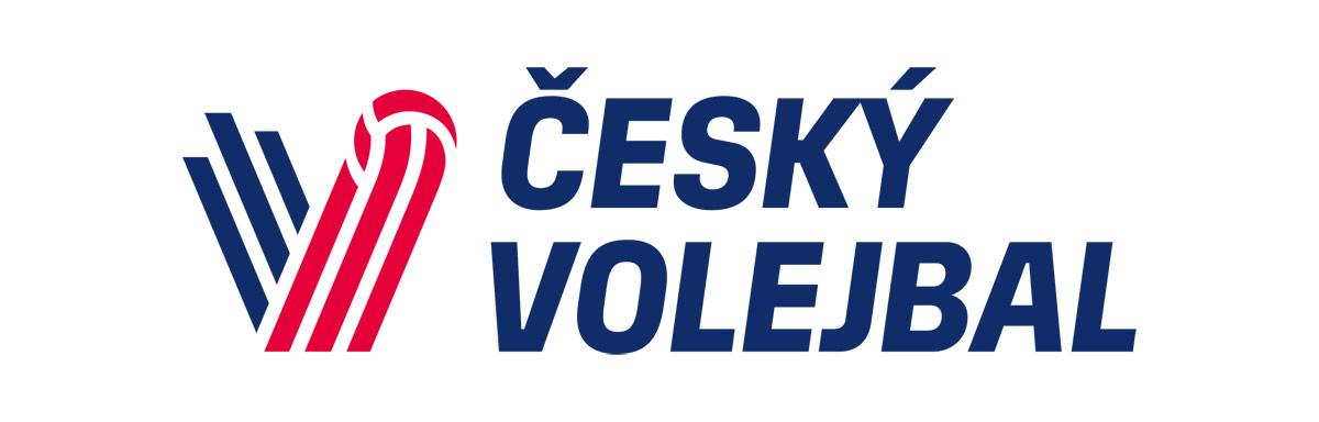 www.cvf.cz